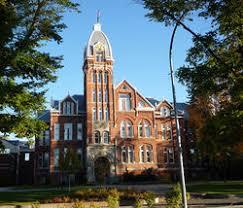 Wash U Colors - central washington university wikipedia