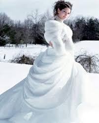robe de mariã e hiver tenues prestataires et organisation ce que change un mariage d