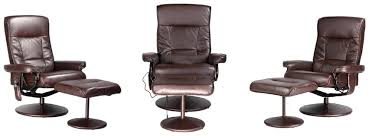 mega motion heat and massage reclining lift chair power recliners