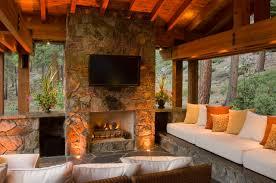 tahoe retreat design workshop