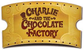 101 best charlie and the chocolate factory images on pinterest
