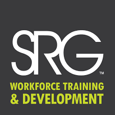 Resume Job Quit by 4 Reasons Why Employees Quit Srg Workforce Training U0026 Development