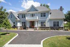 Home Again Design Summit Nj 11 Hillview Terrace Summit Nj 07901 Sue Adler Realtor