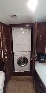 2015 heartland cyclone fifth wheel rental in orlando florida