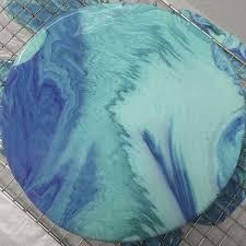 candy melt mirror glaze foods cakes pinterest candy