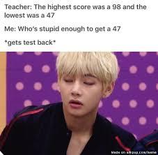 Meme King - meme king v allkpop meme center
