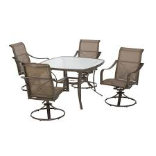 Martha Stewart Outdoor Patio Furniture Hampton Bay Patio Furniture Parts Patio Decoration