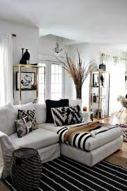 Black And Gold Room Decor Beautiful Black And White House Decor 6 Best 25 Black Gold