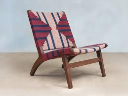 Lounge Chair Colorful Woven Lounge Chair Momotombo Hammock Chair U2013 Masaya U0026 Co