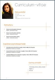 c v 9 best cv images on resume templates cv template and
