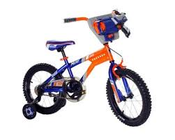 black friday bicycles nerf boy u0027s 16 inch bike blue and orange nerf http www amazon
