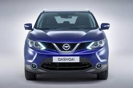 nissan qashqai exhaust pressure sensor 2014 nissan qashqai conceptcarz com