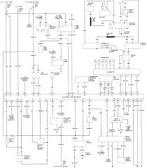 diagrams 687889 diamond cargo wiring diagram u2013 diamond cargo