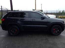 murdered jeep grand cherokee the assassin 2014 jeep grand cherokee jeep garage jeep forum