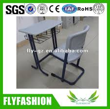 Students Desks And Chairs by School Desk And Chairs Used School Desk Chair Dwight Designs