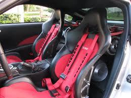 nissan 350z harness bar fs highly modified u002705 350z twin turbo 5at 500 whp 6speedonline