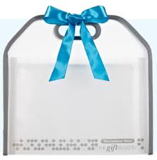 stores with gift registry gift registry the container store