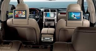 2015 lexus gx 460 redesign 2014 lexus gx 460 f sport jpg luxury cars lexus gx