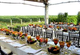 best thanksgiving wine wolffer estate vineyard thanksgiving dinner wine pairing tips