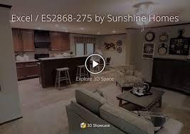 15 best sunshine manufactured homes images on pinterest sunshine