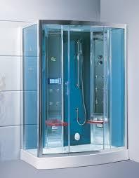Bathroom Shower Head Ideas Colors Bathroom Wonderful Rectangular Steam Showers Modern Showers