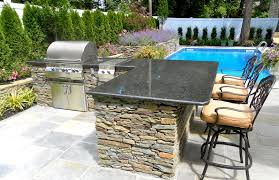 outdoor island kitchen patio kitchen islands 100 images best 25 small outdoor within