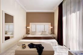 soundproof bedroom wall best home decorating ideas thesoloroom soundproof bedroom wall best home decorating ideas thesoloroom inside soundproofing bedroom