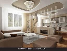 Top  Catalog Of Modern False Ceiling Designs For Living Room - Top living room designs