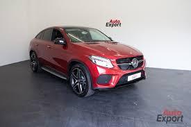 export lexus from usa autoexport u2013 suppliers of new u0026 used cars worldwide singapore