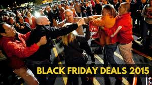 best black friday deals for men black friday deals 2016
