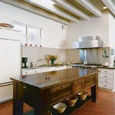 Vintage Kitchen Decorating Ideas Cultivating A Vintage Kitchen Look Kitchen Decorating Idea