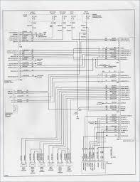 gmos 04 wiring diagram realestateradio us