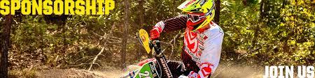 Atv Sponsorship Resume Sponsorship U2013 Moose Racing