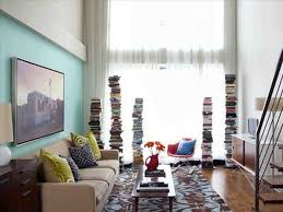 modern vintage home decor the images collection of decorating ideas home design popular