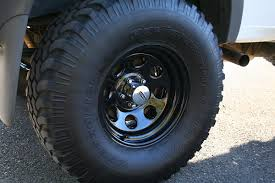 Ford Ranger Truck Rims - opinions on unique series wheels ranger forums the ultimate