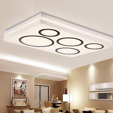 Modern Ceiling Lights For Dining Room Photos On Amazing Home - Modern ceiling lights for dining room