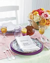 mother u0027s day table setting ideas ohio trm furniture