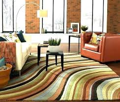 cool area rugs living room rugs lowes living room rugs white carpet carpet design