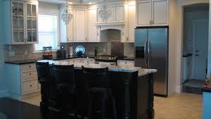 Kitchen Island Ebay by Best Design Yoben Ideal Mabur Important Bright Ideal Important