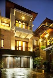 bali modern house u2013 modern house