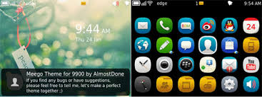 themes blackberry free download meego demo theme for blackberry 9900 9930 download free
