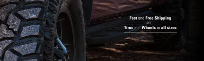 black friday tire deals 2017 discount tire direct