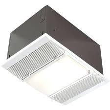 ceiling fan light combo ceiling fans ceiling fan track light combo