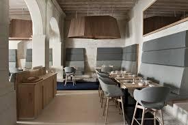 chambre d hote fontevraud le restaurant fontevraud l abbaye