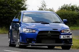 mitsubishi evo 2016 top speed mitsubishi evo x fq 400 auto express