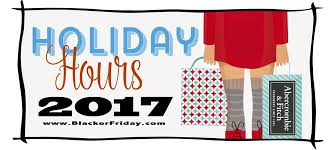 abercrombie fitch black friday 2017 sale deals cyber week 2017