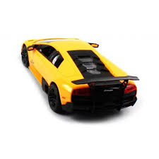 lamborghini rc cars dumyah com children toys figures vehicles vehicles dx