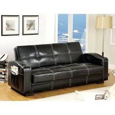 Sofa Sleeper Walmart Sofa Sleeper Walmart For Medium Size Of Futon Sofa Sleeper Black