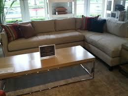 sectional sleeper sofas u2013 helpformycredit com