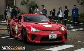 lexus performance parts nz tokyo drifter u2013 petrolhead u0027s guide to tokyo part 20 u2013 la festa